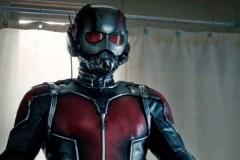 Ant Man l'Homme Fourmi