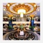 danang-hotel.jpg_megavina_jbV7BCFt.jpg