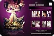 Forum Femmes leaders Soft Power