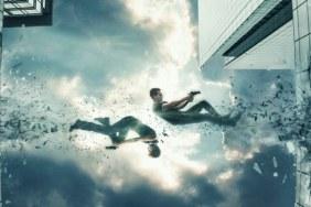 Film Divergent 2