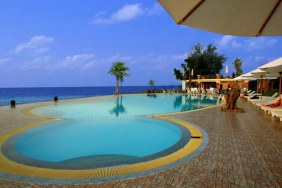 Fiore Healthy Resort Phan Thiet