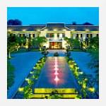 hoi-an-hotel.jpg_megavina_FEKsTyWn.jpg