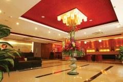 Hôtel Vien Dong 3 étoiles Saigon