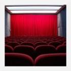 Films au cinéma