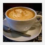 nha-trang-cafe.jpg_megavina_E888H6SY.jpg