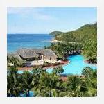 nha-trang-hotellery.jpg_megavina_hYzeHb5M.jpg