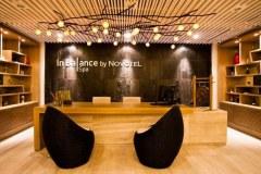 Hôtel Novotel Ha Long
