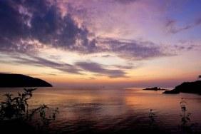 Top 5 des plus belles plages du Viêtnam