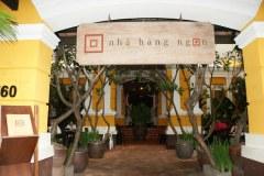 Restaurant Ngon