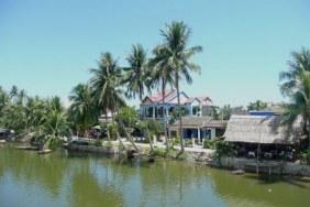 Restaurant Chinh