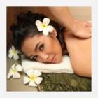 Massage / Spa