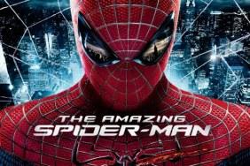 The Amazing Spiderman 2: le destin d'un Héros