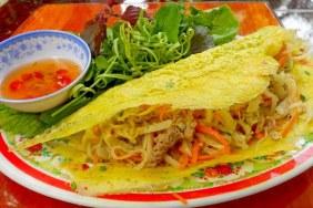 Top 10 des plats vietnamiens à goûter