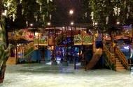 Vinpearl Water Park piscine jeu d'eau Hanoi