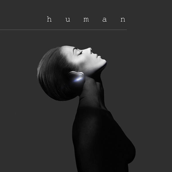 sound by Human Inc.
