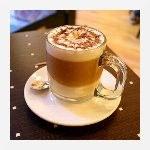 hochimin-ichi-no-kafe.jpg_megavina_3tpF7S32.jpg