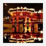 hoi-an-bridge-by-night.JPG_megavina_9wjvCKjS.JPG