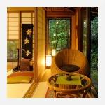 japan-hotel.jpg_megavina_rbhqaj7V.jpg