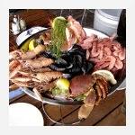 nha-trang-seafood.jpg_megavina_Uk6Szhpz.jpg