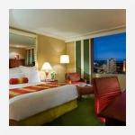 sydney-hotel.jpg_megavina_YDzWtRYs.jpg