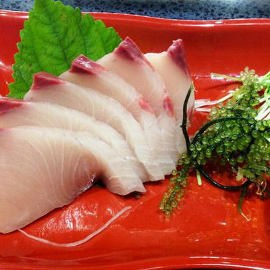 ресторана Ichiba Sushi