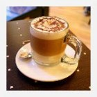 кафе Хошимин