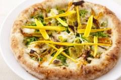 рестораны Pizza 4P's