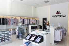 Mattana store Tay Ninh