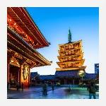 asakusa-senso-ji-temple-tokyo.jpg_megavina_Gw9vC7bH.jpg