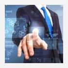 business-service-nha-trang.jpg_megavina_dAtSQVVY.jpg