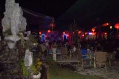 Coffee bar Châu Long Tây Ninh town