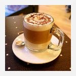 coffee-bar-saigon.jpg_megavina_4QnJGGnd.jpg