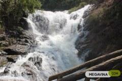 Datanla Waterfalls Dalat