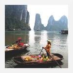 halong-bay-vietnam.jpg_megavina_VVwDMk9R.jpg
