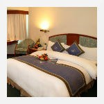 hotels-saigon.jpg_megavina_ZTxS8VgZ.jpg