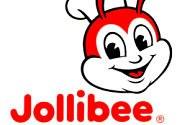 Jollibee Tân Bình Ho Chi Minh