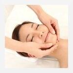 massage-saigon.jpg_megavina_rcPYWdR7.jpg