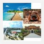 more-vietnam-cities.jpg_megavina_tWtYzsa8.jpg