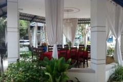 Phúc Thiên Khang restaurant
