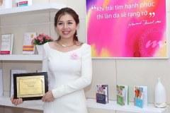 Phương Thảo Spa and Clinic