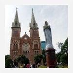 place-to-visit-saigon.jpg_megavina_8eskb3aE.jpg
