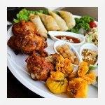 restaurant-saigon.jpg_megavina_dQ3adjV8.jpg