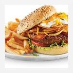 tayninh-burger.jpg_megavina_jyrzvvHX.jpg