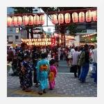 tokyo-festival.jpg_megavina_2zj9z9uZ.jpg
