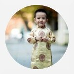 vietnam-child.jpg_megavina_Vdz7z9ft.jpg