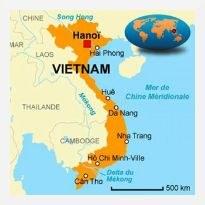 vietnam-map.jpg_megavina_pYNqHAtJ.jpg
