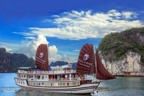 2-day Viola Tour Halong Bay