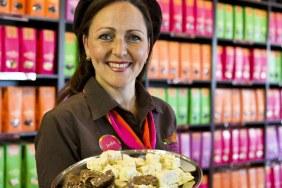 Yarra Valley Gourmet Tour for true connoisseur