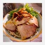 cao-lau-hoi-an-speciality.jpg_megavina_zdKaVzbH.jpg