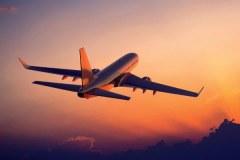 Thời điểm tốt nhất để mua vé máy bay quốc tế